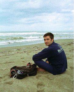Umberto Pellegrini