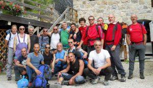 Alpiteam