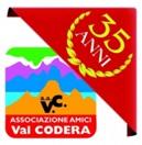 Associazione Amici della Val Codera onlus