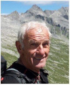 Camillo Della Vedova
