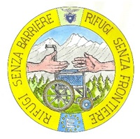 Commissione per l'Impegno Sociale del CAI di Bergamo