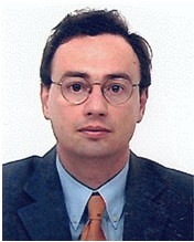 Stefano Sibilla