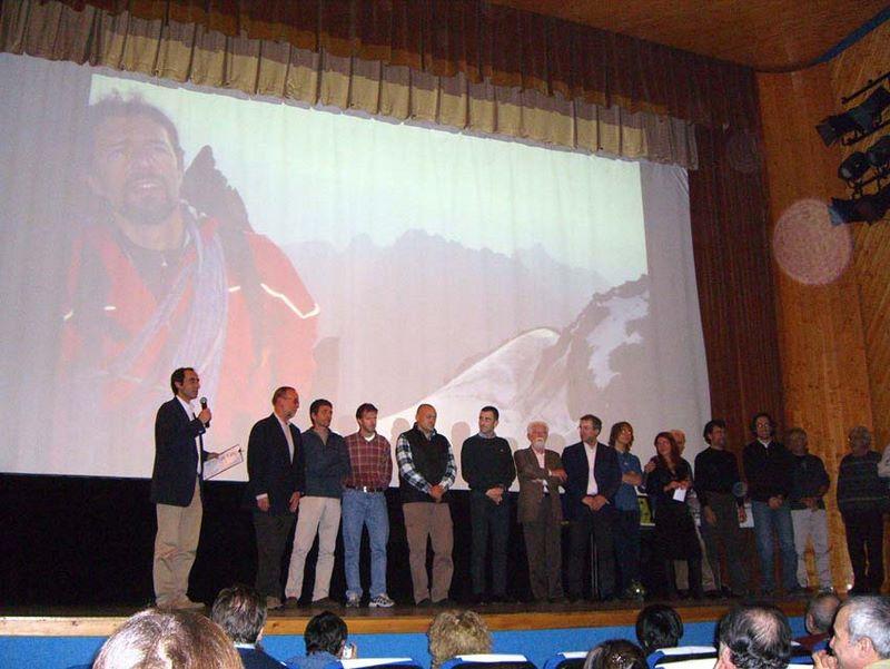 premio_mm2009candidati1