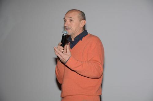 Antonio Colombo (Scuola Regionale Lombarda di Alpinismo)