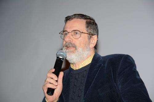 Fulvio Fabbroni