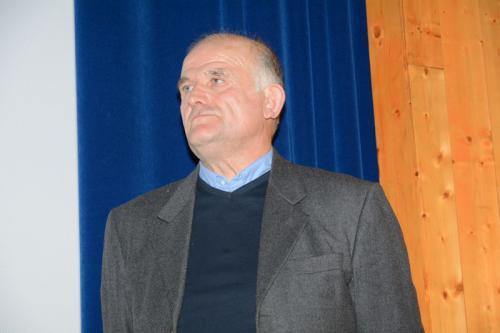 Graziano Biancossi