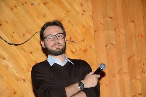 Carlo Pozzoni