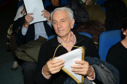Franco Meroni