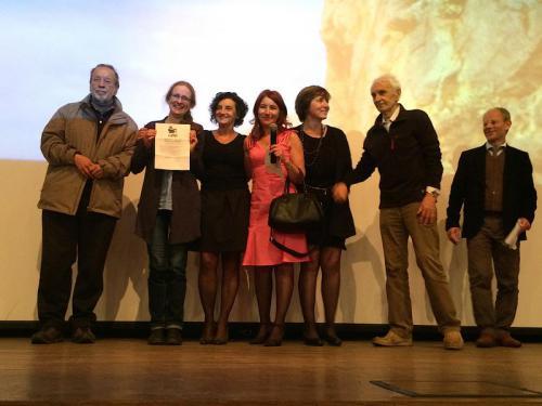 premiopubblico_comitatomeroni