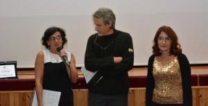 Maurizio 05